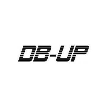 DB-UP