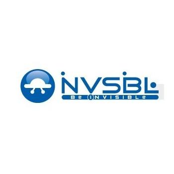 NVSBL