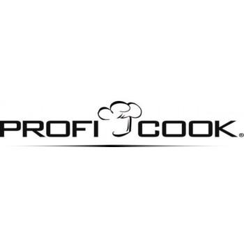 PROFICOOK