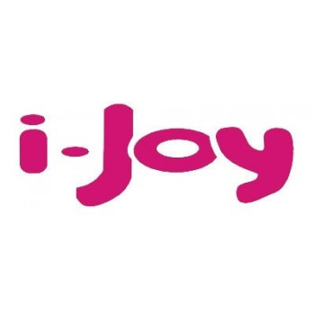 I-JOY
