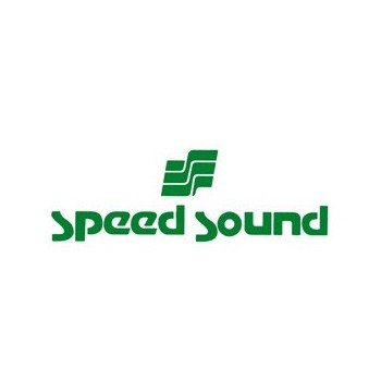 SPEEDSOUND