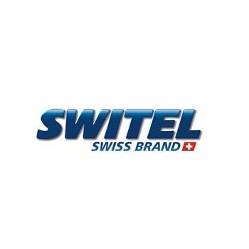 SWITEL