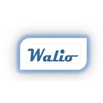 WALIO