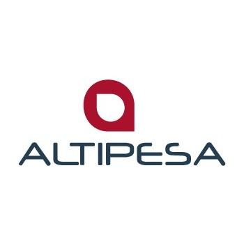 ALTIPESA