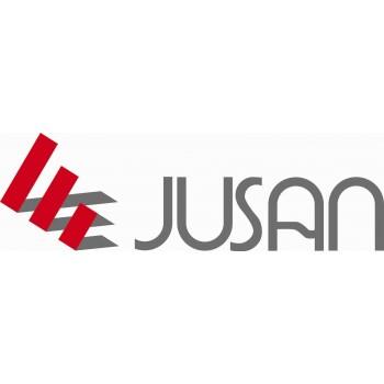 JUSAN