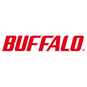 BUFFALO TECHNOLOGY