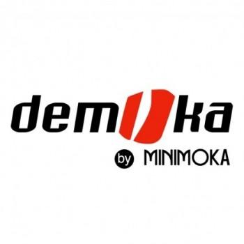 DEMOKA