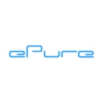 E-PURE