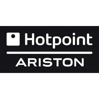 HOTPOINT-ARISTO