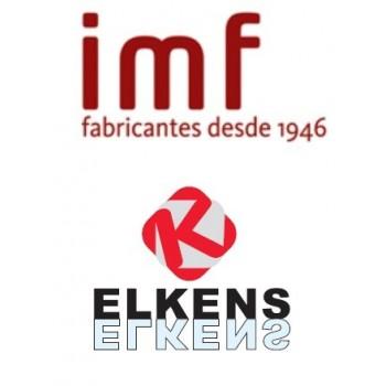 IMF-ELKENS
