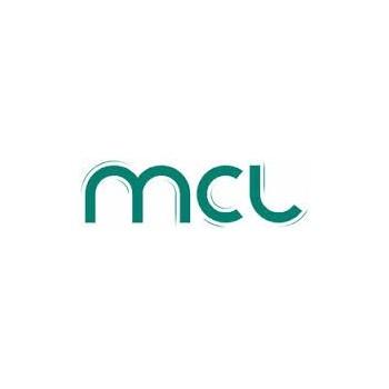 MCL SAMAR MICRO