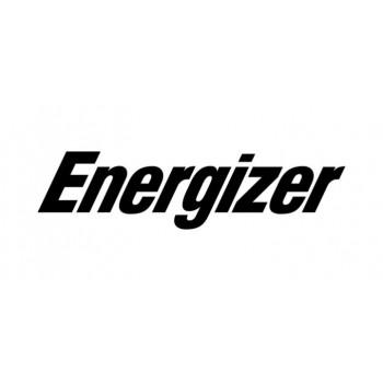 ENERGYCER