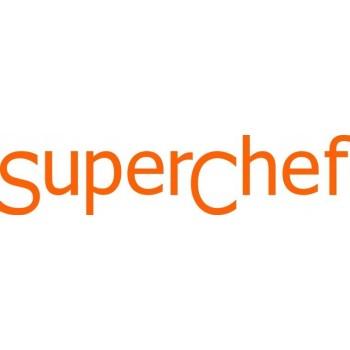 SUPERCHEFT