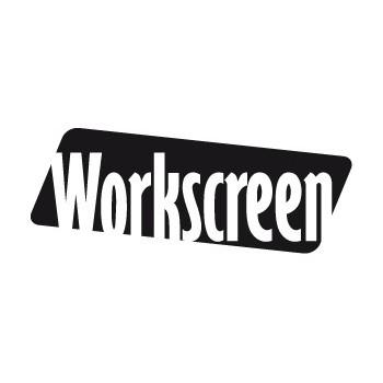 WORKSCREEN