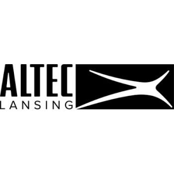 ALTEC LASING