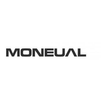 MONEUAL