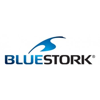 Bluestork