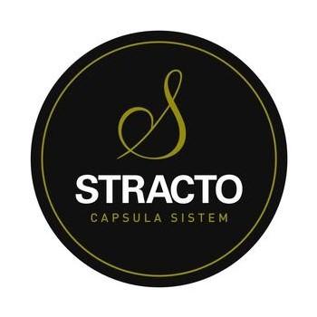 STRACTO