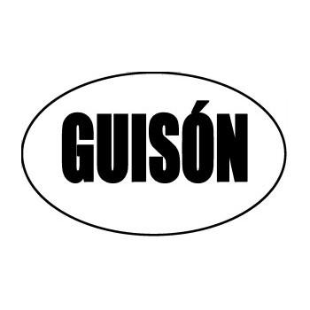 GUISON