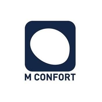 MCONFORT