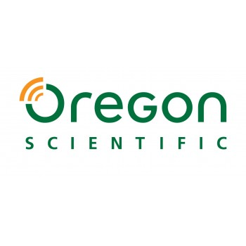 OREGON SCIENTIF