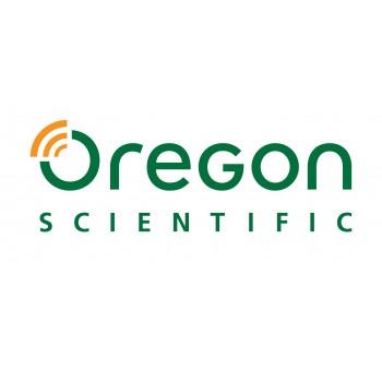 OREGON SCIENTIF