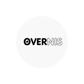 OVERNIS