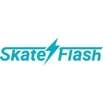 SKATE FLASH