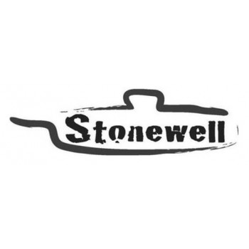 STONEWELL